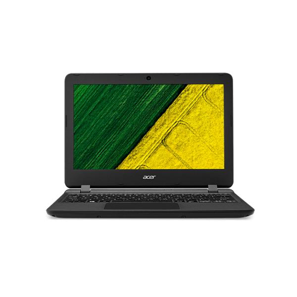 لپ تاپ ايسر Aspire ES1-132