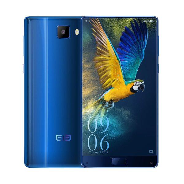 گوشی الفون S8