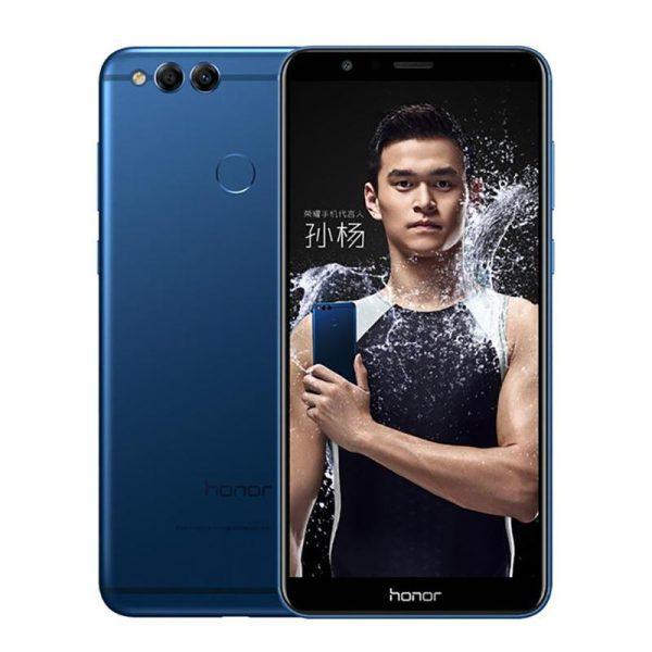 گوشی هواوی Honor 7X