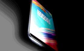 OnePlus 5T teaser photo leak 02 280x170 صفحه اصلی
