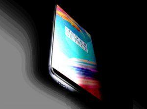 OnePlus 5T teaser photo leak 02 300x222 وان پلاس 5T برای اوایل آذر رونمایی و به فروش می رسد