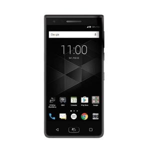 base blackberry motion zwart 1 300x300 صفحه اصلی