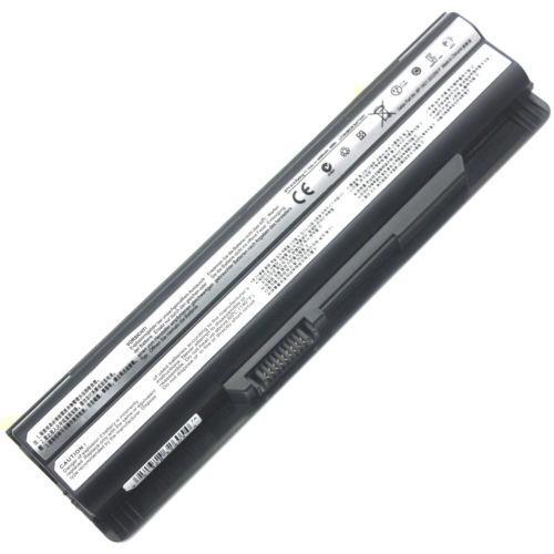 باتری لپ تاپ ام اس آی FR700