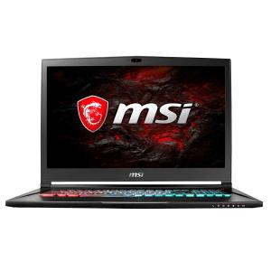 لپ تاپ ام اس آی GS73VR 7RF Stealth Pro