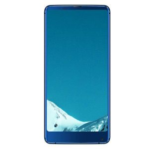گوشی وی کی ورلد S8
