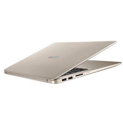 لپ تاپ ایسوس VivoBook V510UQ