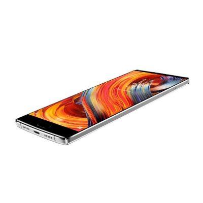 گوشی هام تام S9 Plus
