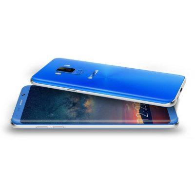 گوشی بلوبو S8 Plus