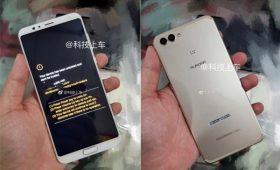 Huawei Nova 3 280x170 صفحه اصلی