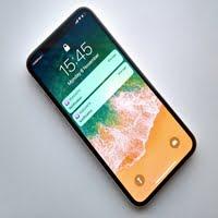 iphonex cover فروشگاه اینترنتی بارثاشاپ