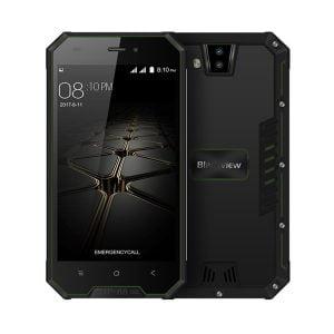 گوشی بلک ویو BV4000 Pro