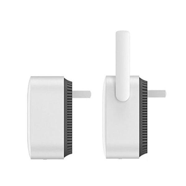 پاورلاین وای فای شیائومی Xiaomi Powerline WiFi Adapter