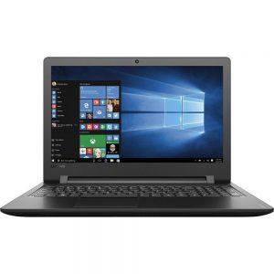 لپ تاپ لنوو IdeaPad 110