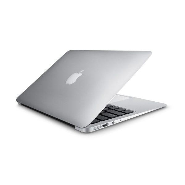 لپ تاپ اپل MacBook Air MQD32