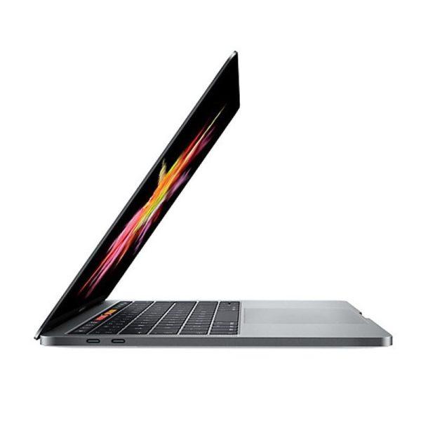 لپ تاپ اپل MacBook Pro MPXV2
