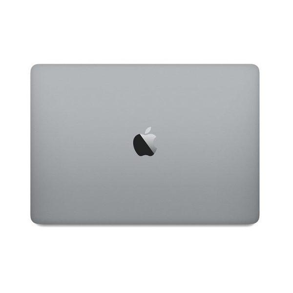 لپ تاپ اپل MacBook Pro MPXQ2