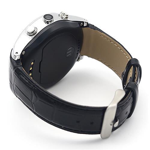 ساعت هوشمند FINOW Q7 Plus