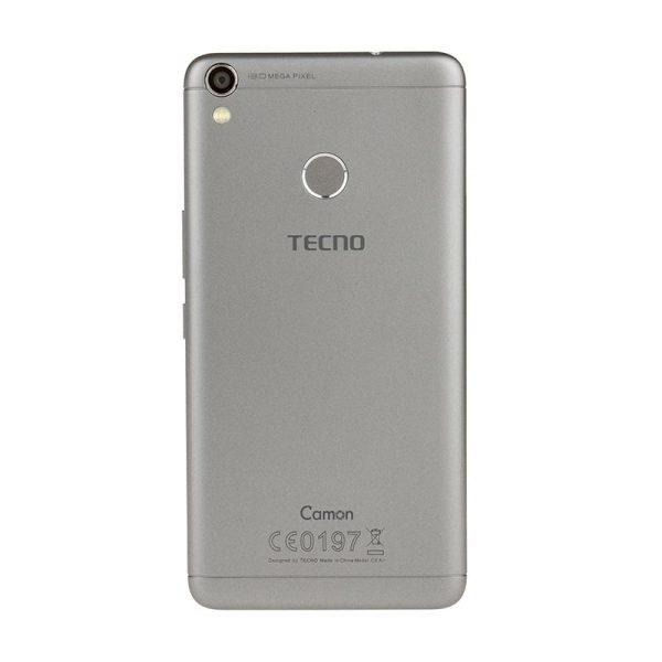 گوشی تکنو Camon CX Air