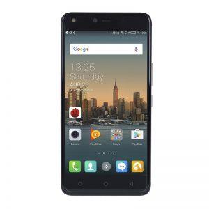 گوشی تکنو WX4 Pro