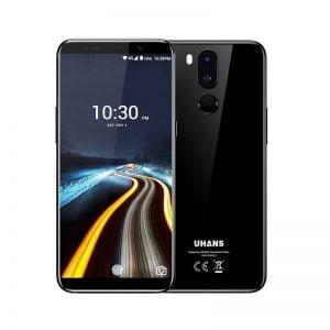 گوشی یوهانس i8 Pro