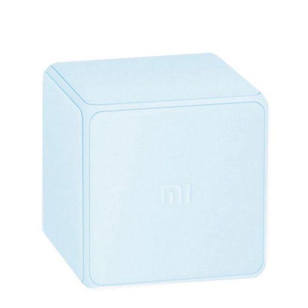 مکعب هوشمند شیائومی Xiaomi Mi Magic Cube