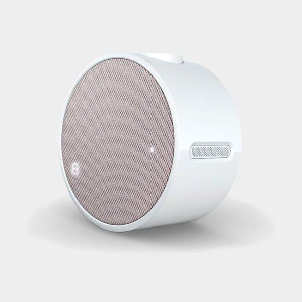 اسپیکر بلوتوث و ساعت هشدار شیائومی Xiaomi Mi Music Alarm Clock
