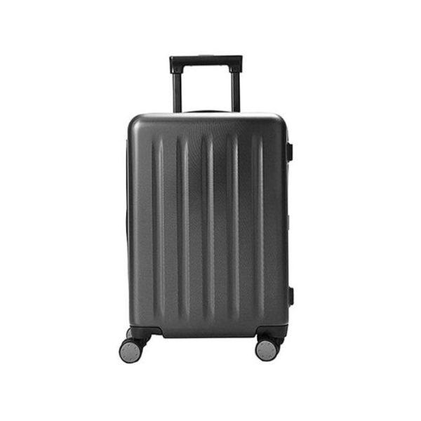 چمدان چرخ دار 20 اینچی شیائومی