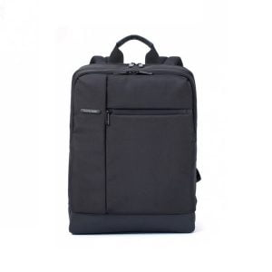 کیف کوله ای شیائومی Xiaomi Millet Classic Business Backpack