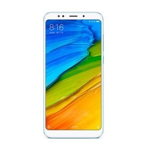 گوشی شیائومی Redmi 5 Plus