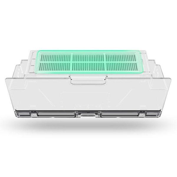 فیلتر جاروبرقی رباتیک شیائومی Xiaomi Robotic Vacuum Cleaner Filter