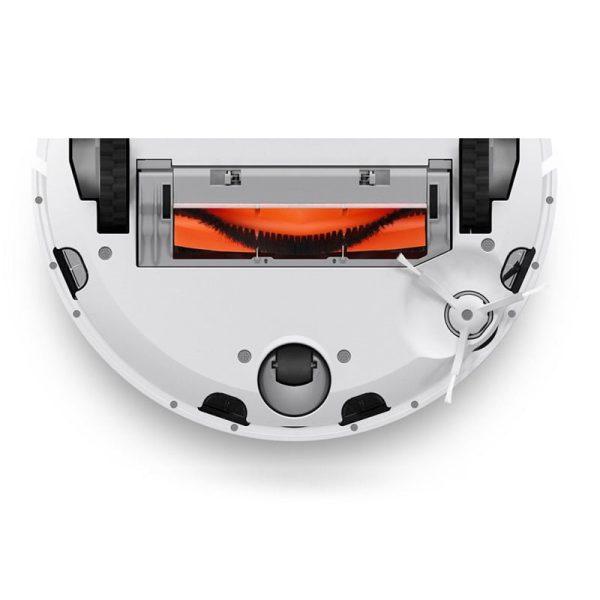 فریم برس جاروبرقی رباتیک شیائومی Xiaomi Robotic Vacuum Cleaner Frame Brush