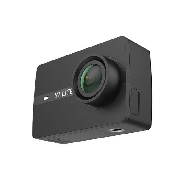 دوربین اکشن و قاب ضد آب شیائومی Xiaomi Yi Lite Action Camera