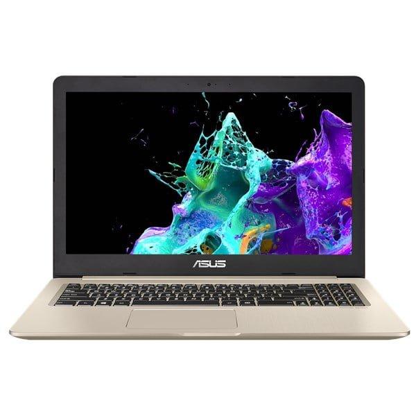 لپ تاپ ايسوس N580VD
