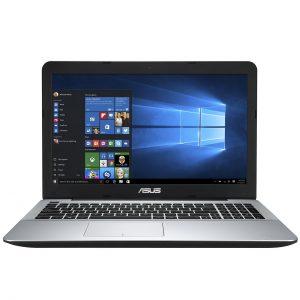 لپ تاپ ايسوس X555QG