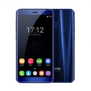 گوشی U11 Plus