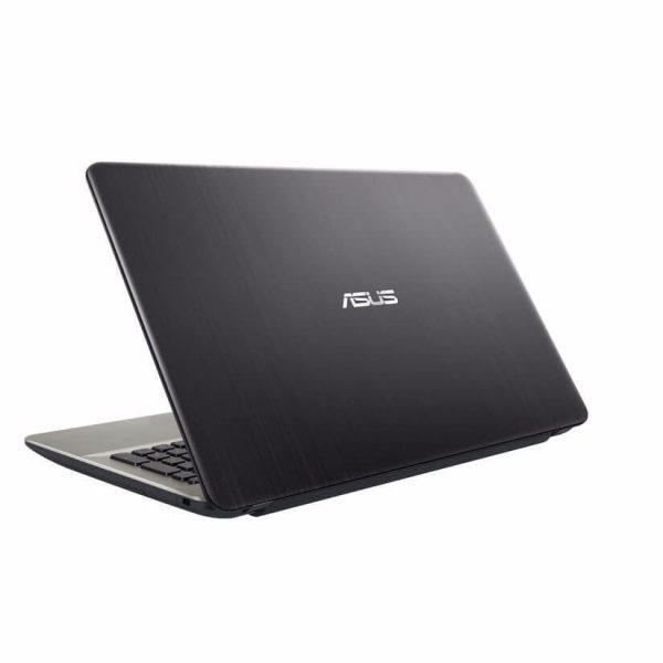 لپ تاپ ايسوس X541UV