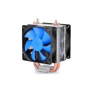 فن سی پی یو DeepCool مدل ICE BLADE 200M