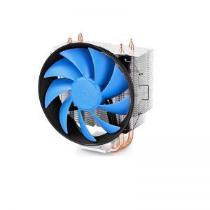 فن سی پی یو DeepCool مدل GAMMAXX 300
