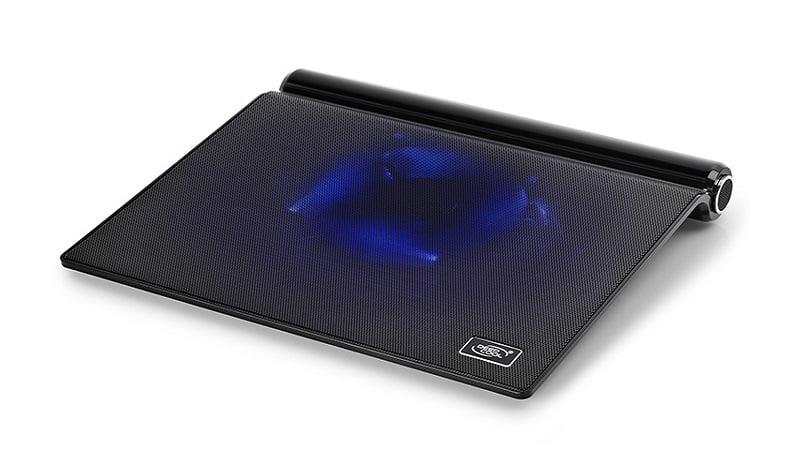 راهنمای خرید کول پد و خنک کننده لپ تاپ