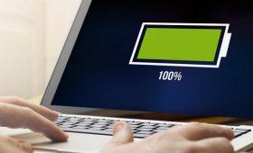 516487 9 tips for longer laptop battery life 280x170 صفحه اصلی