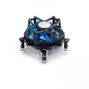 فن سی پی یو DeepCool مدل ALTA 7