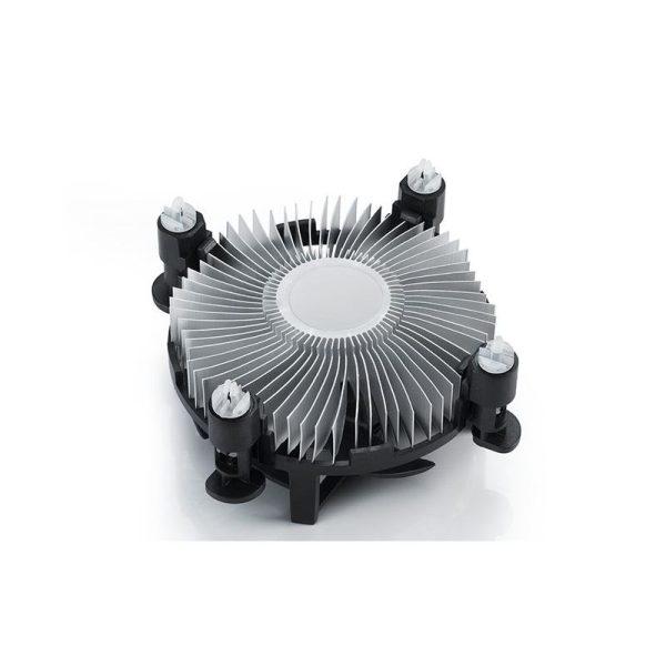 فن سی پی یو DeepCool مدل CK-11509