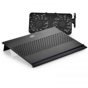 خنک کننده لپ تاپ DeepCool مدل E-MOVE