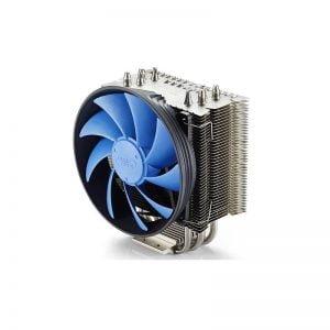 فن سی پی یو DeepCool مدل GAMMAXX S40
