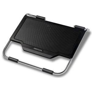 خنک کننده لپ تاپ DeepCool مدل N2000 TRI