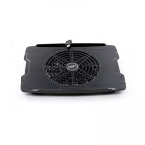 خنک کننده لپ تاپ DeepCool مدل N30