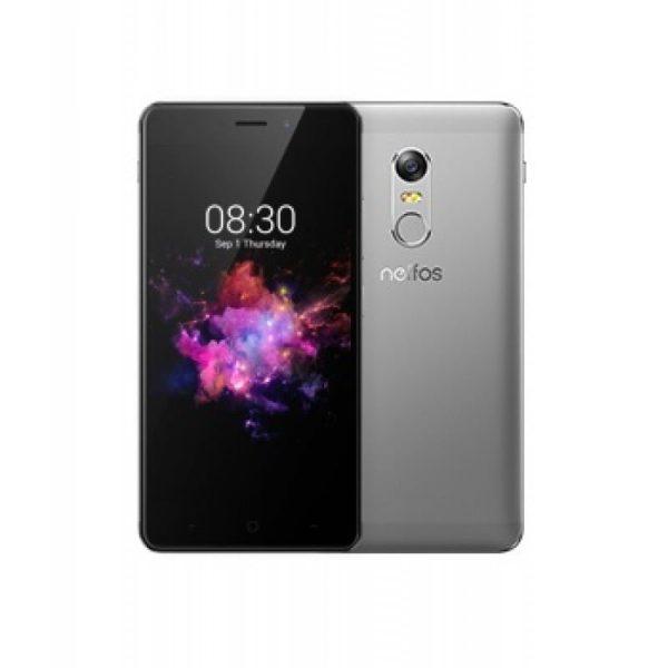 گوشی تی پی لینک Neffos X1 TP902A