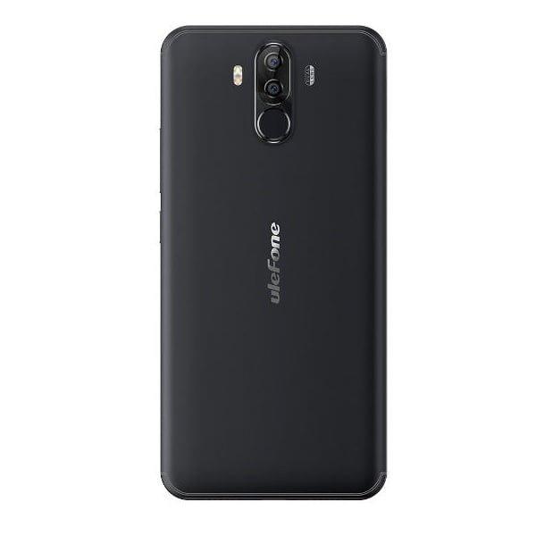 گوشی Ulefone Power 3S