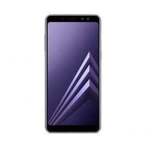 گوشی موبایل سامسونگ Galaxy A8 2018