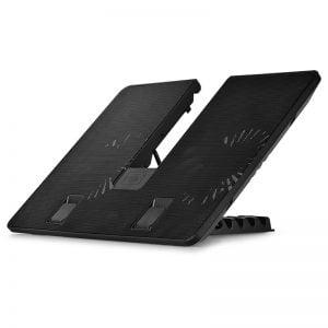 خنک کننده لپ تاپ DeepCool مدل UPAL
